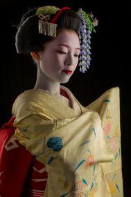 geisha-culturainquieta2