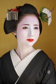geisha-culturainquieta3