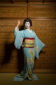 geisha-culturainquieta7