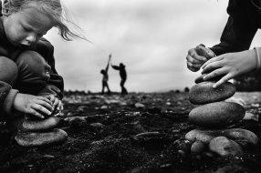 niki_boon_fotografias_infancia_11