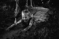 niki_boon_fotografias_infancia_4