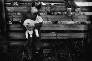 niki_boon_fotografias_infancia_7