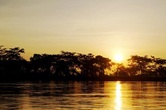 river-1405645_1280
