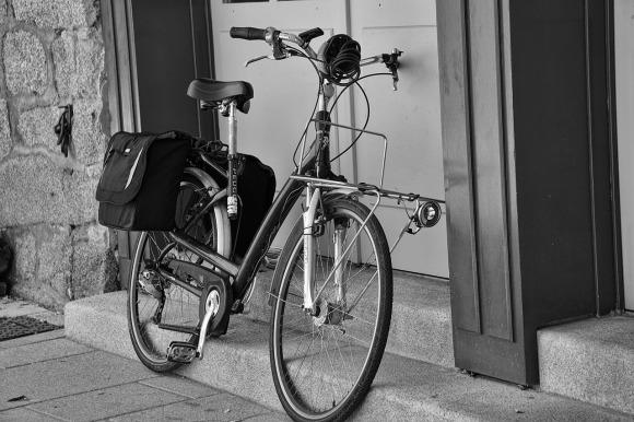 bike-1606351_1280