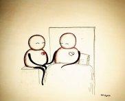 Gypsie_Raleigh_ilustraciones_dibujos_tristes_para_reflexionar_11