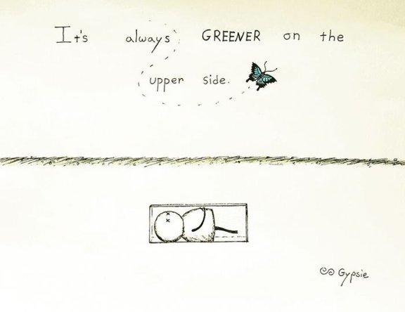 Gypsie_Raleigh_ilustraciones_dibujos_tristes_para_reflexionar_15