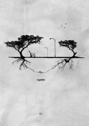 Faried_Omarah_estimulantes_frases_ilustraciones_3
