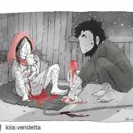 lola-vendetta-2