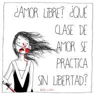 Vendetta-culturainquieta.jpeg3
